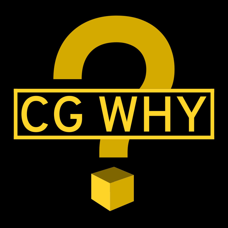 CGWhy